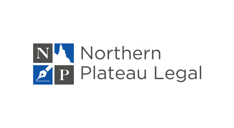 Northern Plateau Legal Atherton Criminal Lawyers