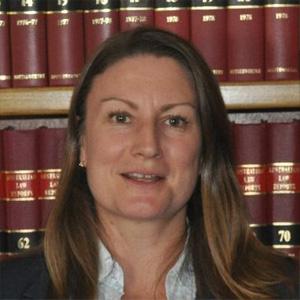 Tiffany Veschetti