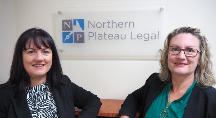 Northern Plateau Criminal Lawyers Team